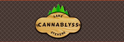 cannablyss lake stevens