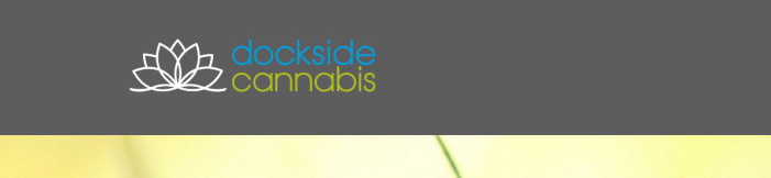 dockside_cannabis_sodo